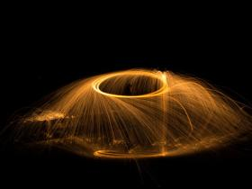 2014_02_10  Steelwool   29