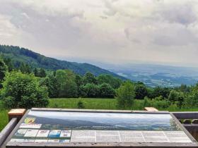 Natur und Fotografie Bayerischer Wald