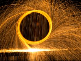 2014_02_10  Steelwool   04